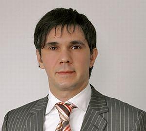 Claudiu Serban va fi Director General Adjunct la Ringier