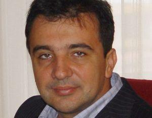 Lucian Romascanu îl înlocuieste pe Razvan Corneteanu