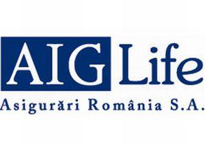 Saatchi & Saatchi PR a castigat AIG Life