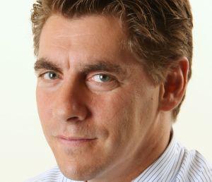 Radu Florescu este un important si constant sustinator al Fulbright-ului