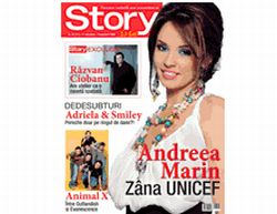 Story s-a relansat prin alinierea la cel mai frecvent format international
