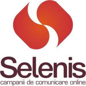 Sefii de la Ethos au lansat Selenis