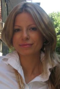 Mihaela Pascu este noul Creative Director al agentiei Sister&Co