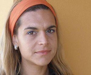 Alina Musat: Sa stim cum au fost punctate si apreciate campaniile noastre si campaniile concurente