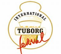 400.000 de bucuresteni la Festivalul International Tuborg