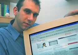 400.000 - 500.000 EUR pe an, in piata marketingului online cu permisiune