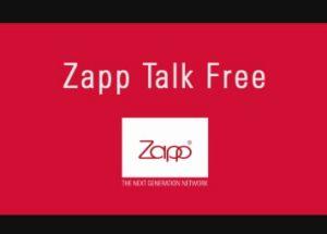 Foote Cone & Belding Bucharest a castigat Zapp Talk Free