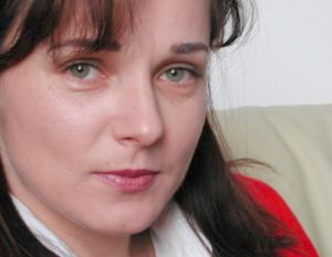Maria Tudor, ZenithMedia: Piata de media a depasit 400 mil. USD, în 2006