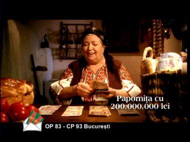 Saatchi a lu' Florescu a gatit promotia Unisol a lu' Bunge Romania