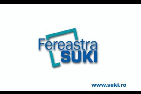 Starlink vede prin Fereastra Suki