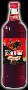 Karom Drinks lanseaza Corrido Sangria cu Grey Worldwide si AdVenture