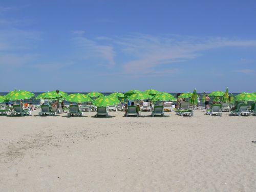 Cohn&Jansen Ashley&Holmes si Zero Production pe Plaja Cosmote