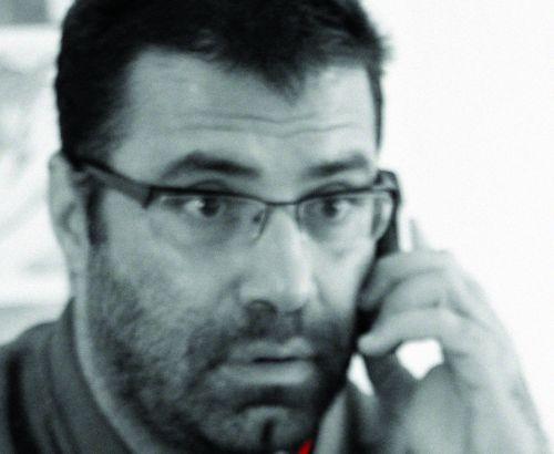 GAV Scholz&Friends se extinde pe BTL