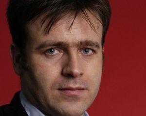 IAA România a ales noua conducere