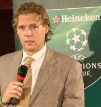 Promotia Heineken la final
