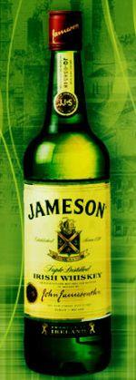 141 Romania dezleaga Misterele Jameson