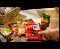 Knorr suna castigator la Brands&Bears