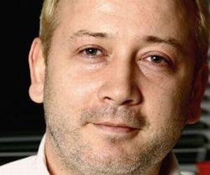 Sefa demisionara de la Ogilvy PR a plecat la Leo Burnett România
