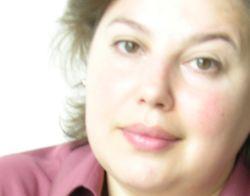 De ce am plecat din sistem - Ioana Manea