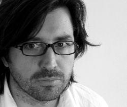 Talentul nu este suficient HeAdStories cu Adrian Botan, Creative Director, McCann Erickson CEE