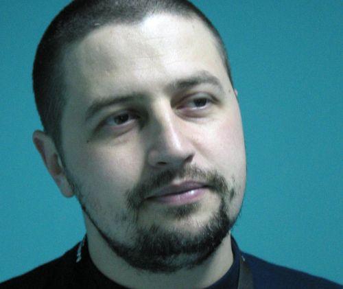 Alexandru Dumitrescu, McCann Erickson: Lucrari pe care Ad'Or-ul nu le-a luat in seama au obtinut succese importante in afara