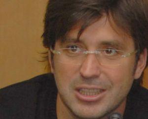 Adrian Botan (McCann Erickson): AdPrintul este un ultim test înainte de Cannes
