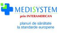 DDB Bucuresti asigura standarde europene pentru Medisystem
