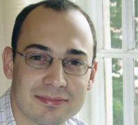 Bogdan Ioan este noul Director Executiv al Proximity Bucharest