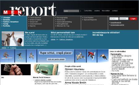 Magnetique vrea peste 350 K din piata online, pe MenReport