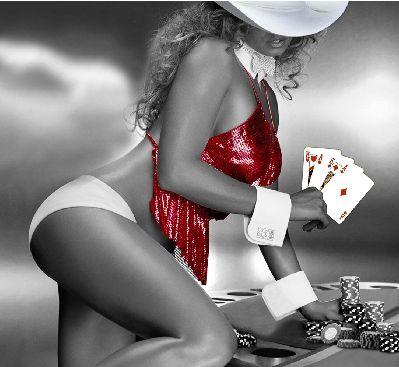 online casino echtgeld startguthaben ohne einzahlung