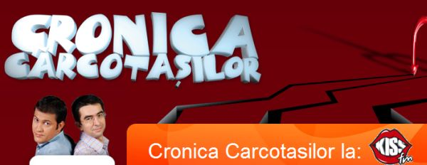 cronica_kissfm600.jpg