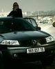 Publicis Romania a castigat o licitatie europeana Renault, in reteaua Publicis