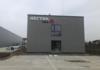 Reinventare din pandemie. Dupa caderea pietei de ambalaje cu 50%, AECTRA mareste capacitatea de stocare la peste 10.000 de paleti capacitate totala.
