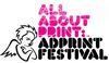 Start la inscrierile AdPrint 2010