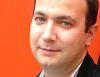 Adrian Alexandrescu neaga vreo legatura intre despartirea sa de Ogilvy One si aparititia Ogilvy Interactive