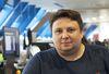 Fost Crispin Porter and Bogusky Londra, Alex Budin este noul Head Of Techology la MRM//McCann Romania