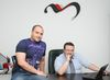 Infinit Solutions a scos 1,5 Milioane EUR din servicii Interactive si Comunicare Integrata