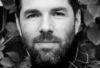 Alex Dima a lasat Romania pentru Athos. 2 din 9 romani din publicul comercial l-au urmarit.