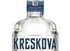 Alexandrion Group duce brandul Kreskova pe segmentul standard, cu noua Kreskova 40%