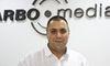 ARBOmedia vrea 2 Milioane EUR pentru televiziunile locale