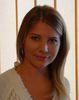 Ex manager de proiecte Realitatea, Alina Chirvase este PR Manager la Ogilvy Public Relations