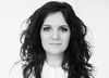 Partener Rogalski Damaschin in juriul Cannes Lions.  Alina Damaschin jurizeaza Cannes PR Lions