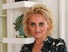 Dupa 4 ani de Client Grapefruit, Ana Maria Bogdan este noul Managing Director al agentiei