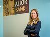 Telekom Banking lanseaza deschiderea de cont curent 100% online