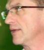 Heineken si Golden Brau, confirmate la McCann Erickson
