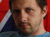 Opinii Effie: Andrei Tripsa, Propaganda Regulile sa nu fie mai importante decat jocul