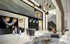 Romania a castigat Marele Premiu la prima editie Antalis Interior Design Award