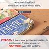 82% dintre scolile din Romania au nevoie de reparatii. Intr-o tara cu putine scoli noi, Asociatia Bookland alaturi de 70 de parteneri renoveaza din cele existente
