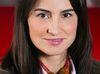 Fosta CEO Tempo, Aura Toma numita MD, Lowe & Partners. Oana Cociasu - in board-ul grupului Lowe