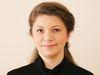 Fosta Grivco/Antena Group si anterior KPMG, Aura Zaharia va conduce finantele Pro TV
